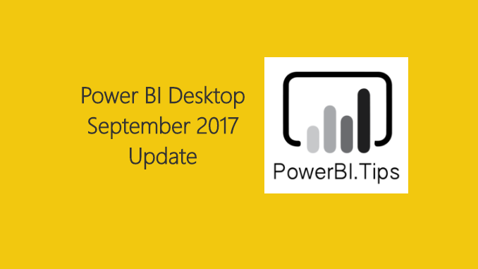 Microsoft Sept 17 Update