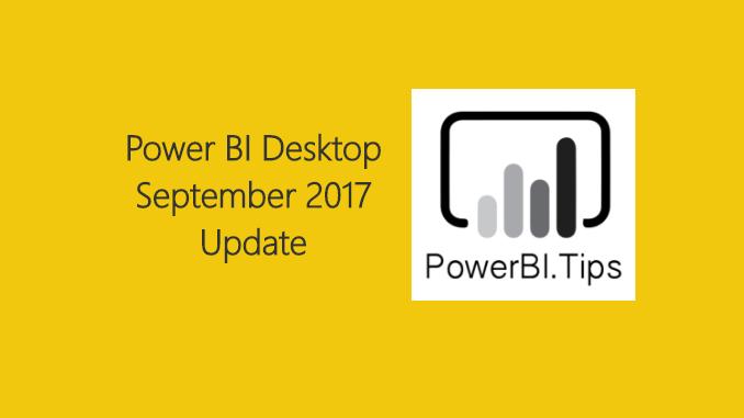 Microsoft Sept 17 Update