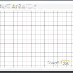 Coarse Grid