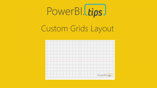 Grids Layout