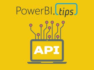 Computer API Image