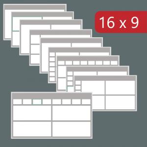 Azure Search scrim product image multiple scrims